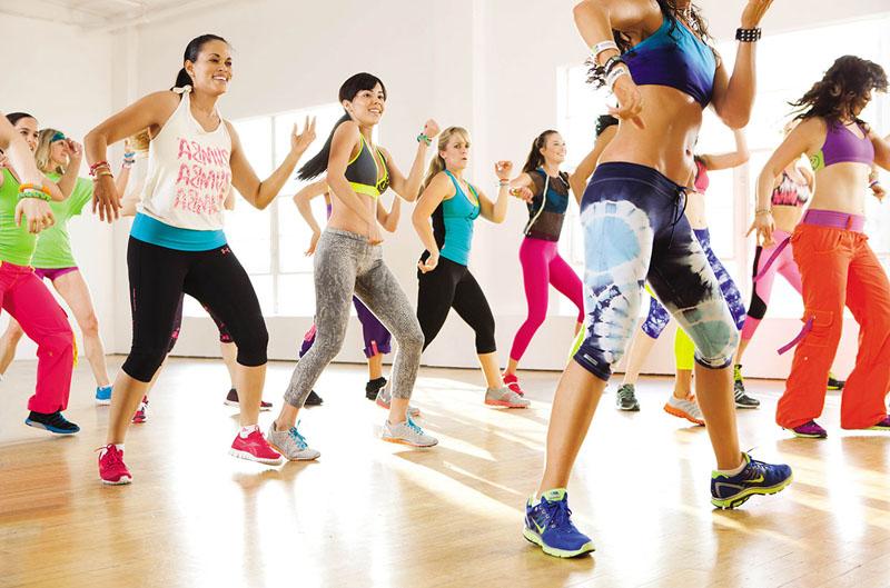 cours-de-fitness