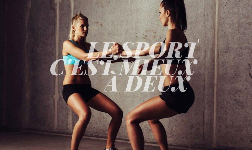 le-sport-c-est-mieux-a-deux_blog