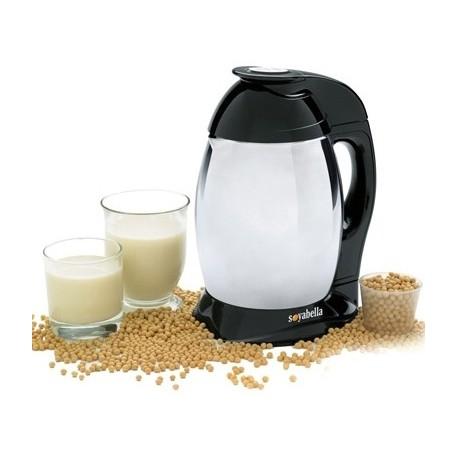 soyabella-robot-a-lait-vegetaux