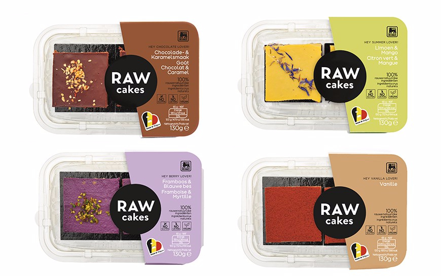 raw-cakes-1.jpg