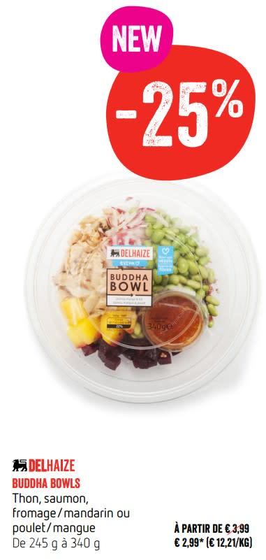 buddha-bowls-delhaize-4082719